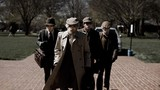 American Animals movie photo