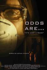 odds_are movie cover