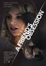a_friend_s_obsession movie cover