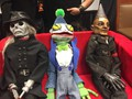 Puppet Master: The Littlest Reich movie photo