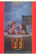 johnny_suede movie cover