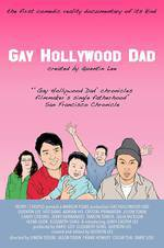 gay_hollywood_dad movie cover