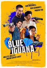 blue_iguana movie cover