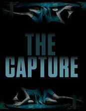 The Capture movie cover