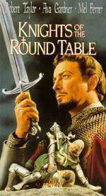knights_of_the_round_table movie cover