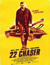 22_chaser movie cover