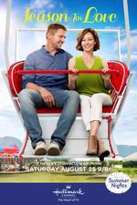 season_for_love movie cover