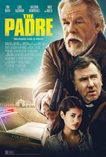 the_padre movie cover