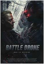 battle_drone movie cover