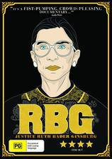 rbg movie cover