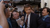 The Front Runner movie photo