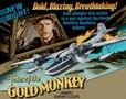 Tales of the Gold Monkey photos