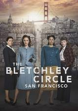 the_bletchley_circle_san_francisco movie cover