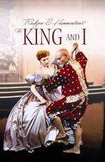 the_king_and_i movie cover