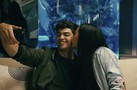 To All the Boys I've Loved Before movie photo