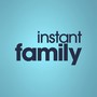 Instant Family movie photo