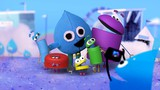 Ask the StoryBots photos
