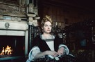 The Favourite movie photo
