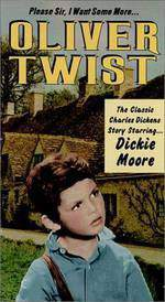 oliver_twist movie cover