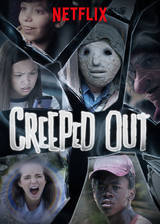 creeped_out movie cover