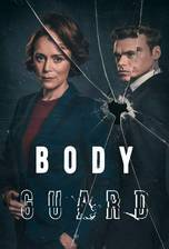 bodyguard_2018 movie cover