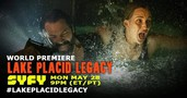 Lake Placid: Legacy movie photo