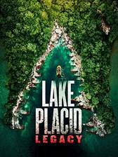 lake_placid_legacy movie cover