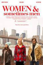 women_and_sometimes_men movie cover