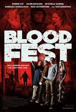 blood_fest movie cover