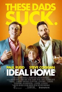 Ideal Home main cover