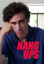 hang_ups movie cover