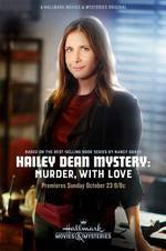 hailey_dean_mystery_murder_with_love movie cover
