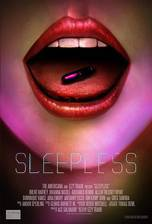 sleepless_natural_vice movie cover