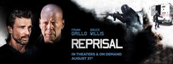 Reprisal movie photo