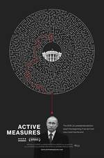 Active Measures movie cover