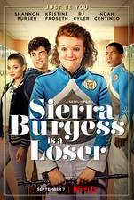 sierra_burgess_is_a_loser movie cover