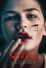 boarding_school_2018 movie cover
