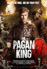 the_pagan_king movie cover