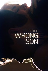 The Wrong Son main cover