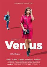 venus_2018 movie cover