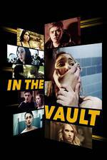 in_the_vault movie cover