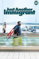 just_another_immigrant movie cover