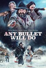 any_bullet_will_do movie cover