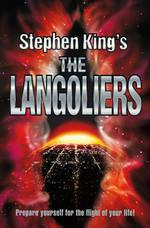 the_langoliers movie cover