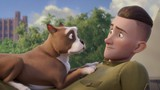 Sgt. Stubby: An American Hero (An Unlikely Hero) movie photo