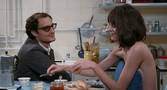 Godard Mon Amour movie photo