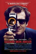godard_mon_amour movie cover