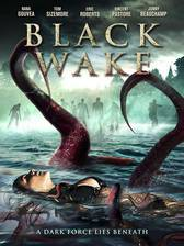 black_wake movie cover