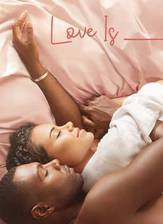 love_is_2018 movie cover