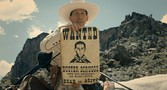 The Ballad of Buster Scruggs movie photo